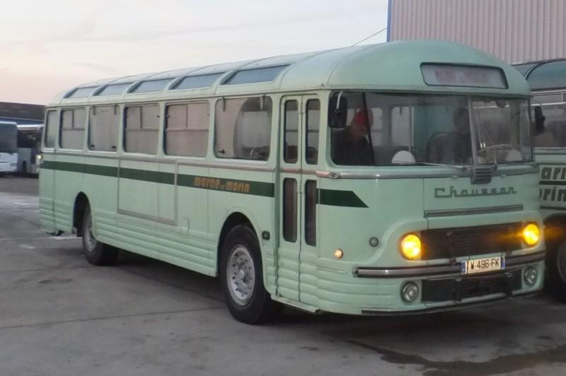 la collection d 39 autocars du mus e de l 39 autocar wissembourg en alsace de l 39 association des. Black Bedroom Furniture Sets. Home Design Ideas